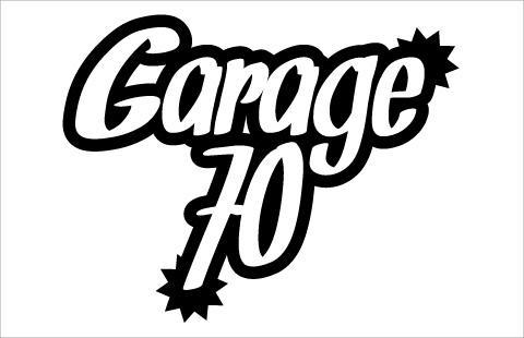 garage70.jpg
