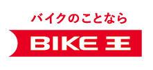 bikeo-03.jpg