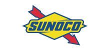 SUNOCO.jpg