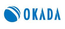 okada-04.jpg