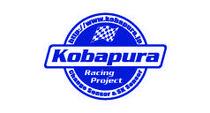 kobapura-03.jpg