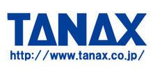 tanax.jpgのサムネイル画像