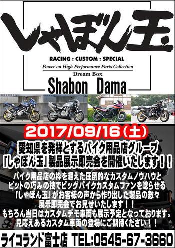 しゃぼん玉20170916.JPG