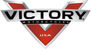 VICTORY MOTORCYCLES.png