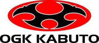ogk_logo.jpg