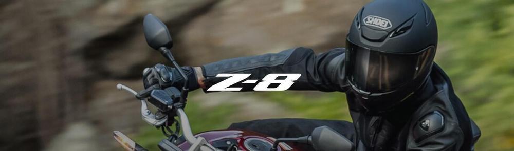 Z8_banner.jpg