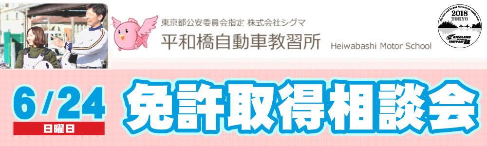 20180624平和橋文面TOP.jpg