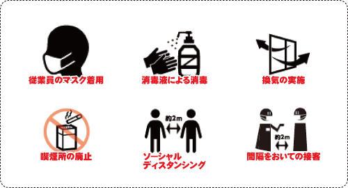 コロナ予防対策文面②.jpg